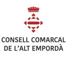 Ayuntamientos de la comarca de  Alt Empordà