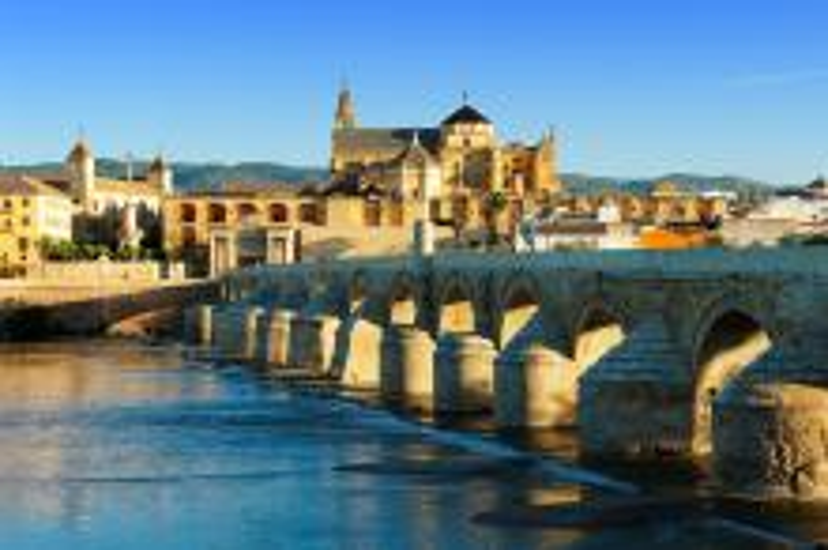 El Ayuntamiento de Córdoba busca una empresa externa que se ocupe de reubicar sus servidores centrales