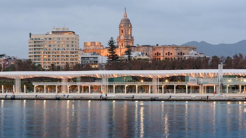 El Ayuntamiento de Málaga aprueba un curso de formación en comercio electrónico totalmente gratuito