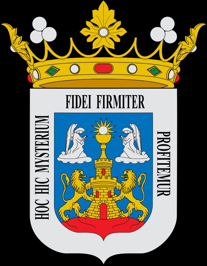 Contacte con el ayuntamiento e Lugo