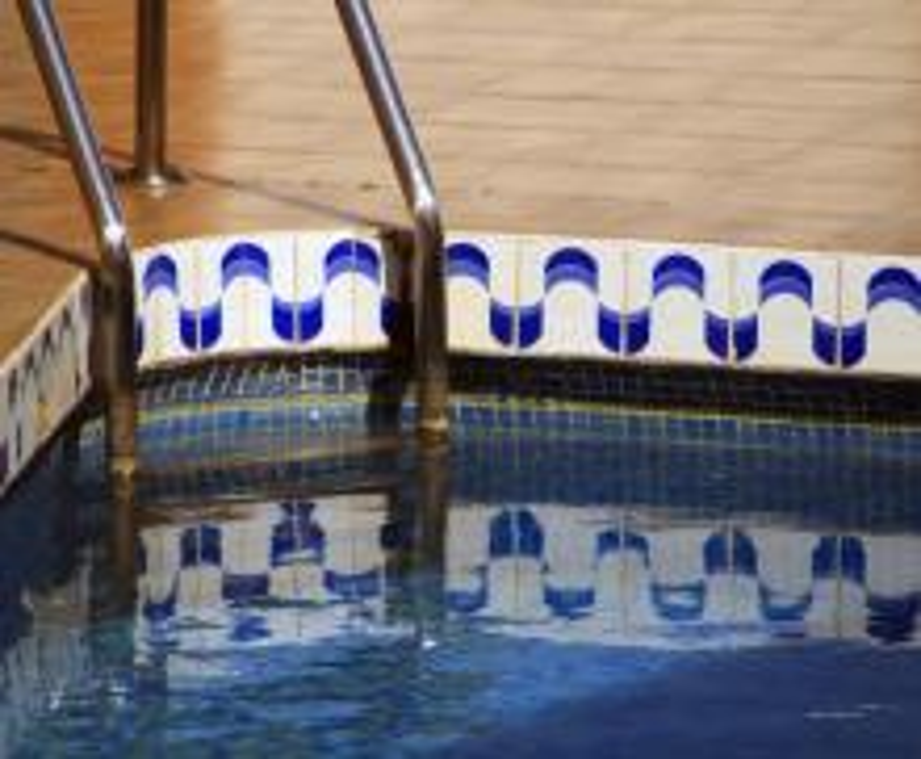 Las piscinas municipales de Zaragoza abren este fin de semana