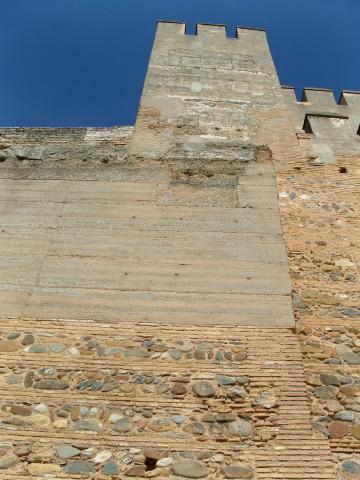 Curiosidad sobre Sabiote (Jaén)