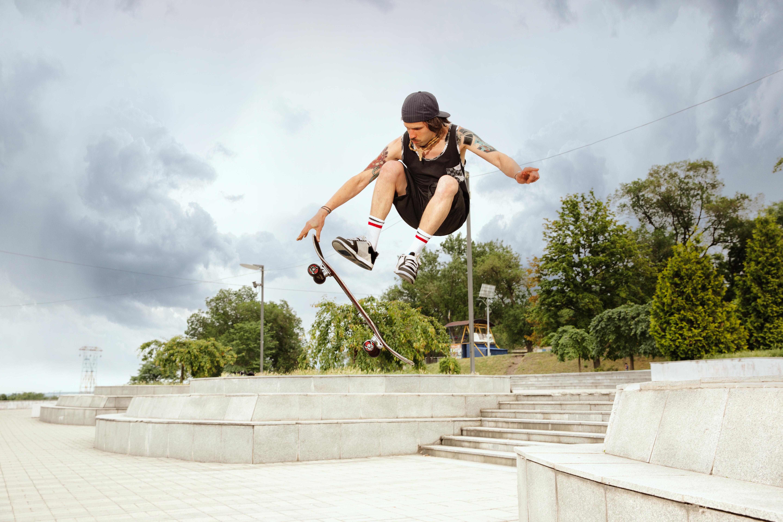 Se aprueba la construcción del ambicioso proyecto Eolo Skate Park en Salinas, Alicante