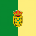Boadilla del Monte (Madrid)
