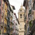 Pamplona (Navarra)