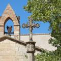 Vimbodí i Poblet (Tarragona)