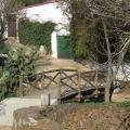La Codosera (Badajoz)