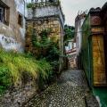 Taramundi (Asturias)