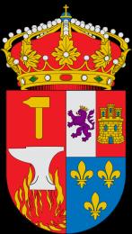 Contacte con el ayuntamiento e Herreros de Suso