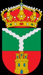 Contacte con el ayuntamiento e Horcajo de las Torres
