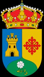 Ayuntamiento De La Estrella Toledo