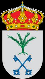Contactar con el ayuntamiento de  La Mata