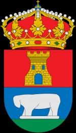 Contacte con el ayuntamiento e Muñana