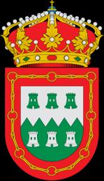 Contacte con el ayuntamiento e Narros del Puerto
