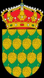 Contactar con el ayuntamiento de  Navalperal de Pinares