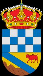 Contacte con el ayuntamiento e Navatejares