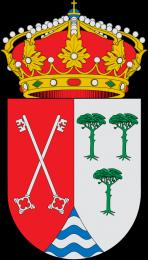 Contacte con el ayuntamiento e Pedro Rodríguez