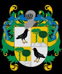 Contacte con el ayuntamiento e Piedrahíta