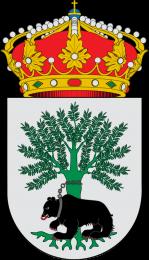 Contacte con el ayuntamiento e Aldeanueva de Ebro