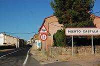 Contacte con el ayuntamiento e Puerto Castilla