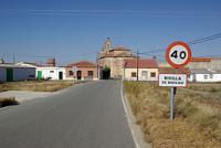 Contacte con el ayuntamiento e Rivilla de Barajas