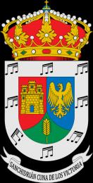 Contactar con el ayuntamiento de  Sanchidrian