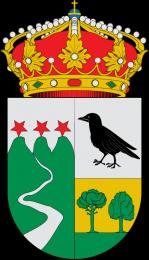 Contacte con el ayuntamiento e San Juan de Gredos
