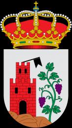 Contacte con el ayuntamiento e Calasparra