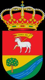 Contacte con el ayuntamiento e Campos del Rio