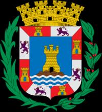 Contactar con el ayuntamiento de  Cartagena
