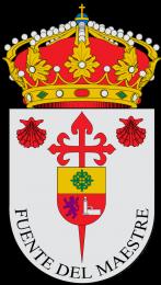 Contacte con el ayuntamiento e Fuente del Maestre