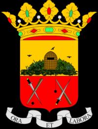 Contacte con el ayuntamiento e Arucas