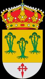Contacte con el ayuntamiento e Hinojosa del Valle