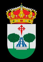 Contactar con el ayuntamiento de  Llerena