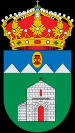 Ayuntamiento de Borau