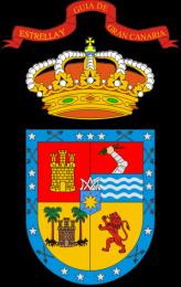 Contacte con el ayuntamiento e Santa María de Guía de Gran Canaria