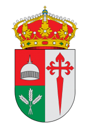 Contacte con el ayuntamiento e Maguilla