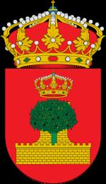 Contacte con el ayuntamiento e Olivenza