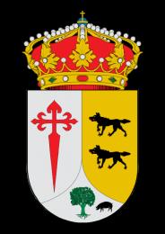 Contactar con el ayuntamiento de  Puebla del Maestre