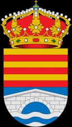 Contactar con el ayuntamiento de  Camporrélls