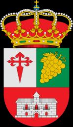 Contacte con el ayuntamiento e Puebla del Prior