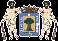 Contacte con el ayuntamiento e El Valsequillo de Gran Canaria