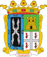 Contactar con el ayuntamiento de  Vega de San Mateo