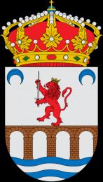 Contactar con el ayuntamiento de  Autol