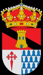 Contacte con el ayuntamiento e Torremayor
