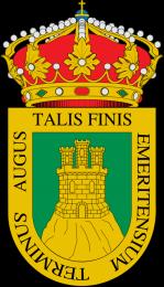 Contacte con el ayuntamiento e Valencia del Ventoso