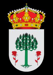 Contacte con el ayuntamiento e Valle de Santa Ana