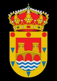Contacte con el ayuntamiento e Villar de Rena