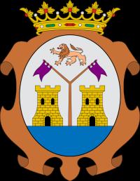Ayuntamiento de Doña Mencía