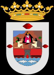 Contacte con el ayuntamiento e Candelaria